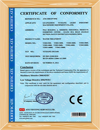 index-CE-certificate-RO-water-treatment.jpg